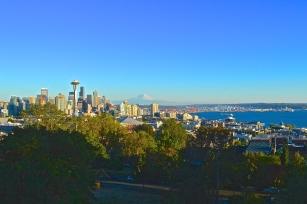Love this City