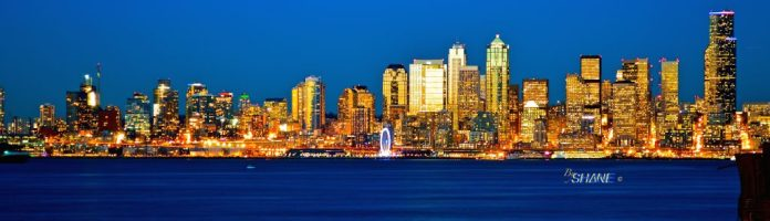 cropped-seattle-blue.jpg