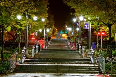 University of Washington, Tacoma